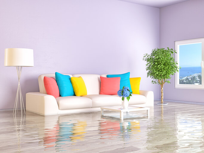 Why You Need Renters Insurance